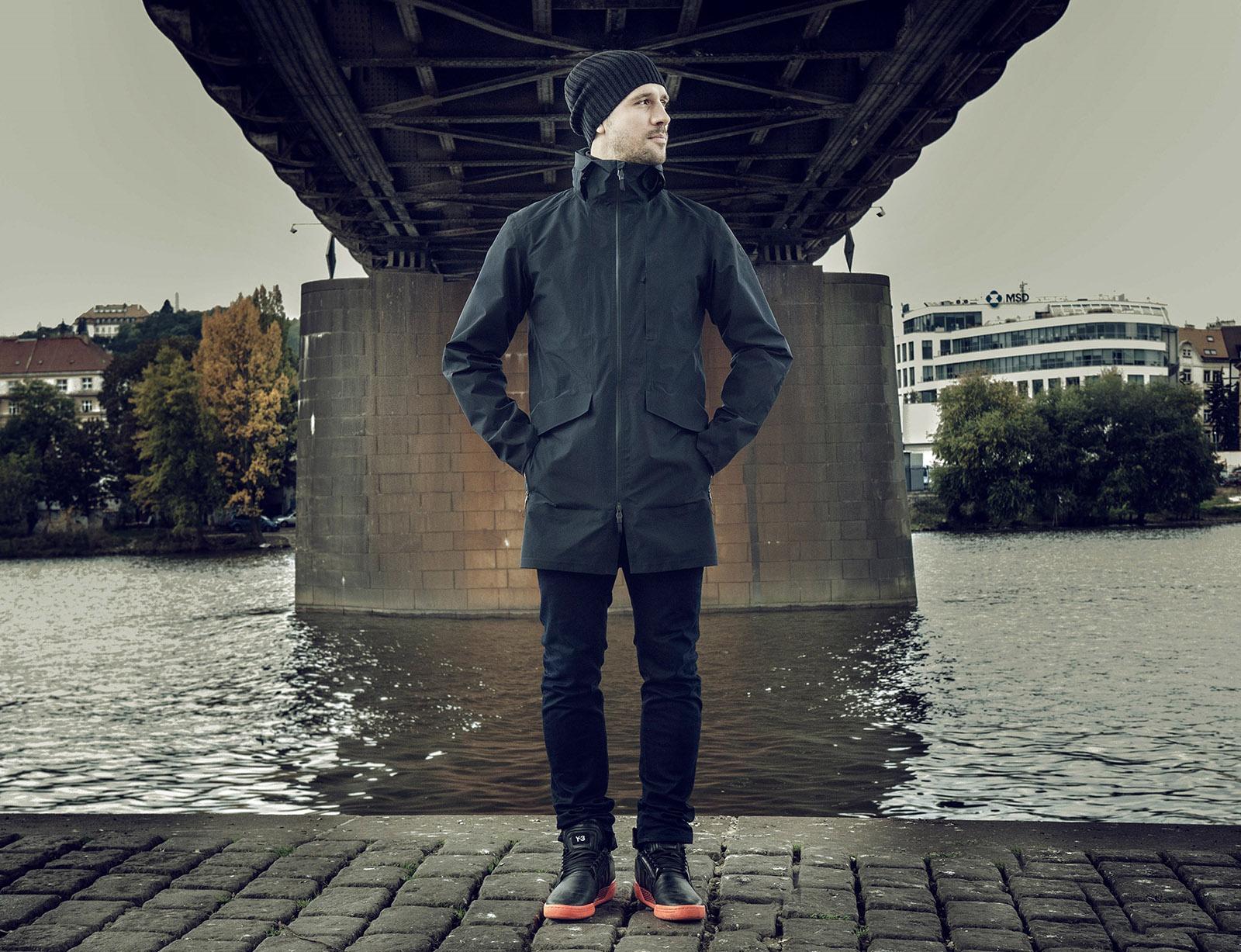tilak-poutnik-2017-boa-design-1