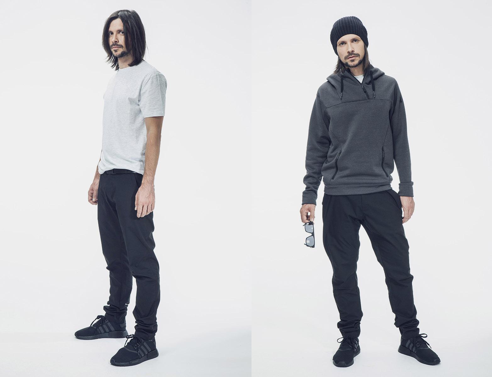 tilak-poutnik-2017-boa-design-3