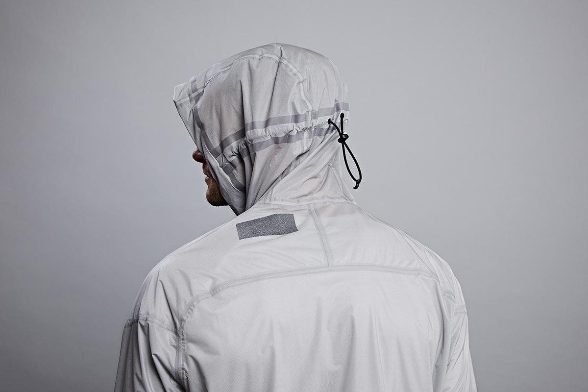 vollebak solar charged jacket-01