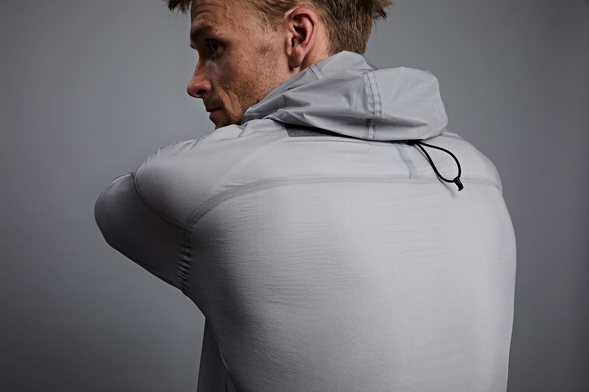 vollebak-solar-charged-jacket-06