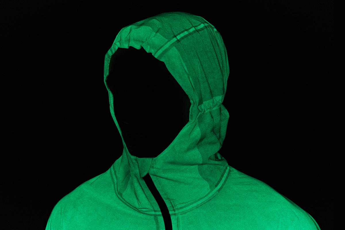 vollebak-solar-charged-jacket-09