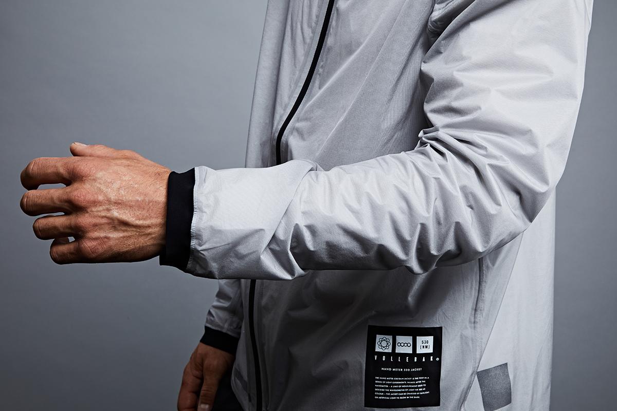 vollebak-solar-charged-jacket-12