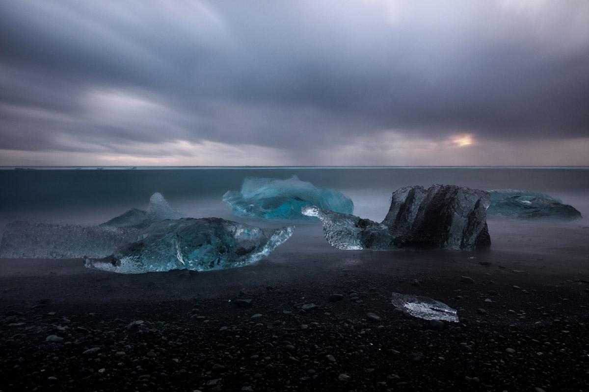 ludwig-favre-iceland-05