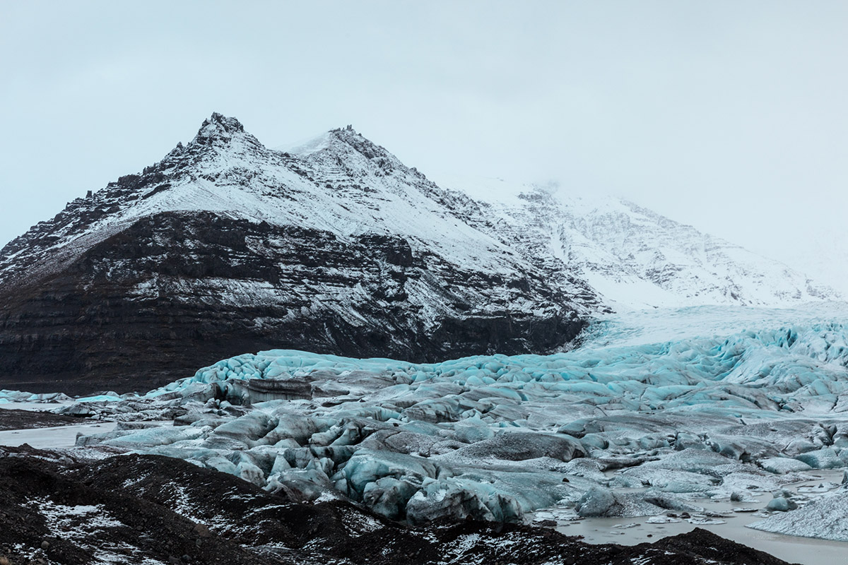 ludwig-favre-iceland-11