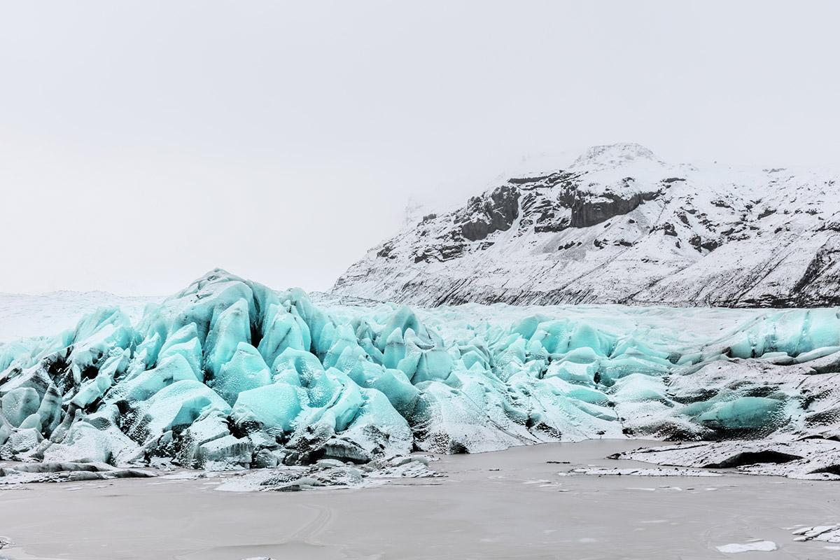 ludwig-favre-iceland-14