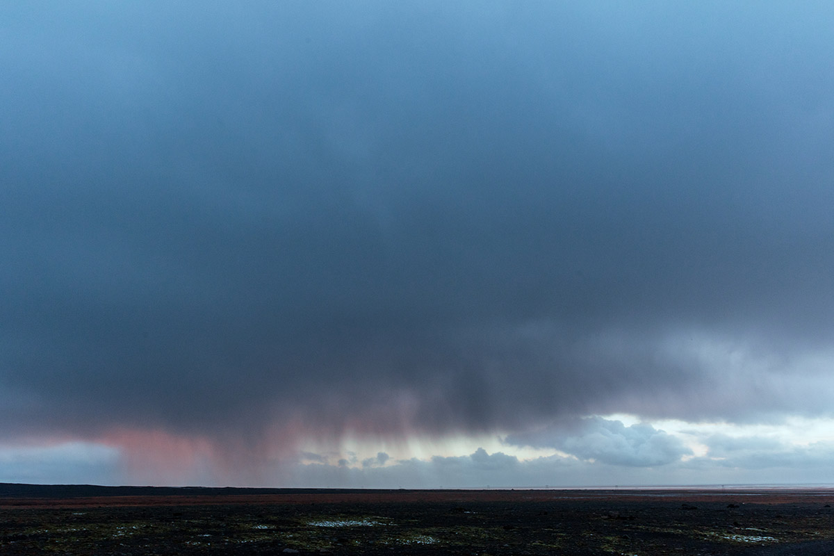 ludwig-favre-iceland-15