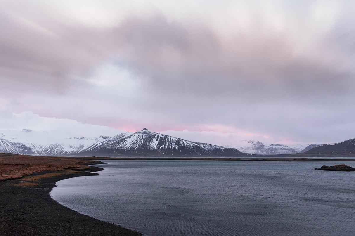 ludwig-favre-iceland-19