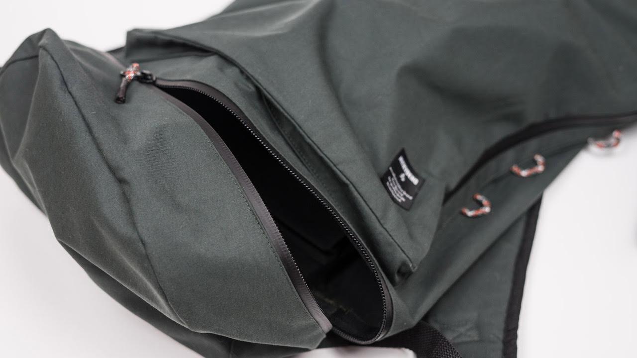jeckybeng-the-rucksack-2