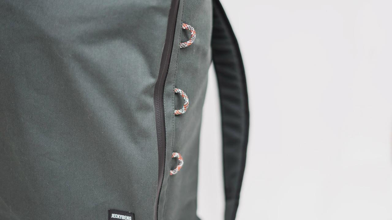 jeckybeng-the-rucksack-3