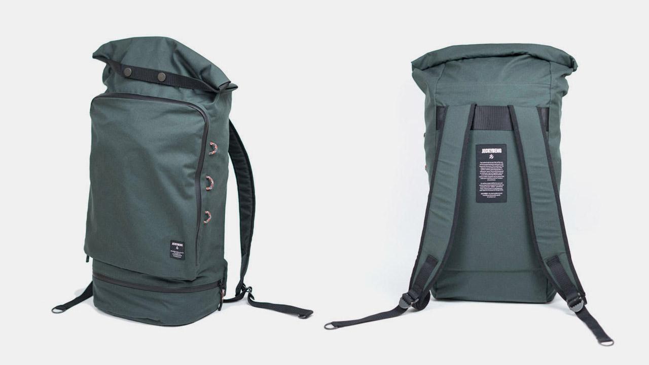 jeckybeng-the-rucksack-7
