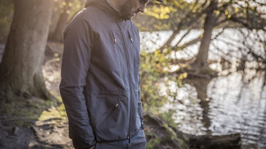 stay-hungry-outdoor-aesthetics-jacket-01