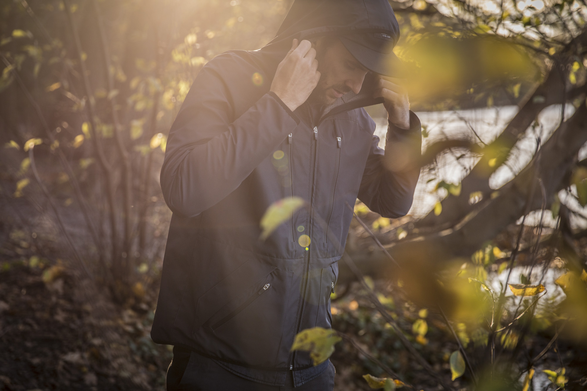 stay-hungry-outdoor-aesthetics-jacket-03
