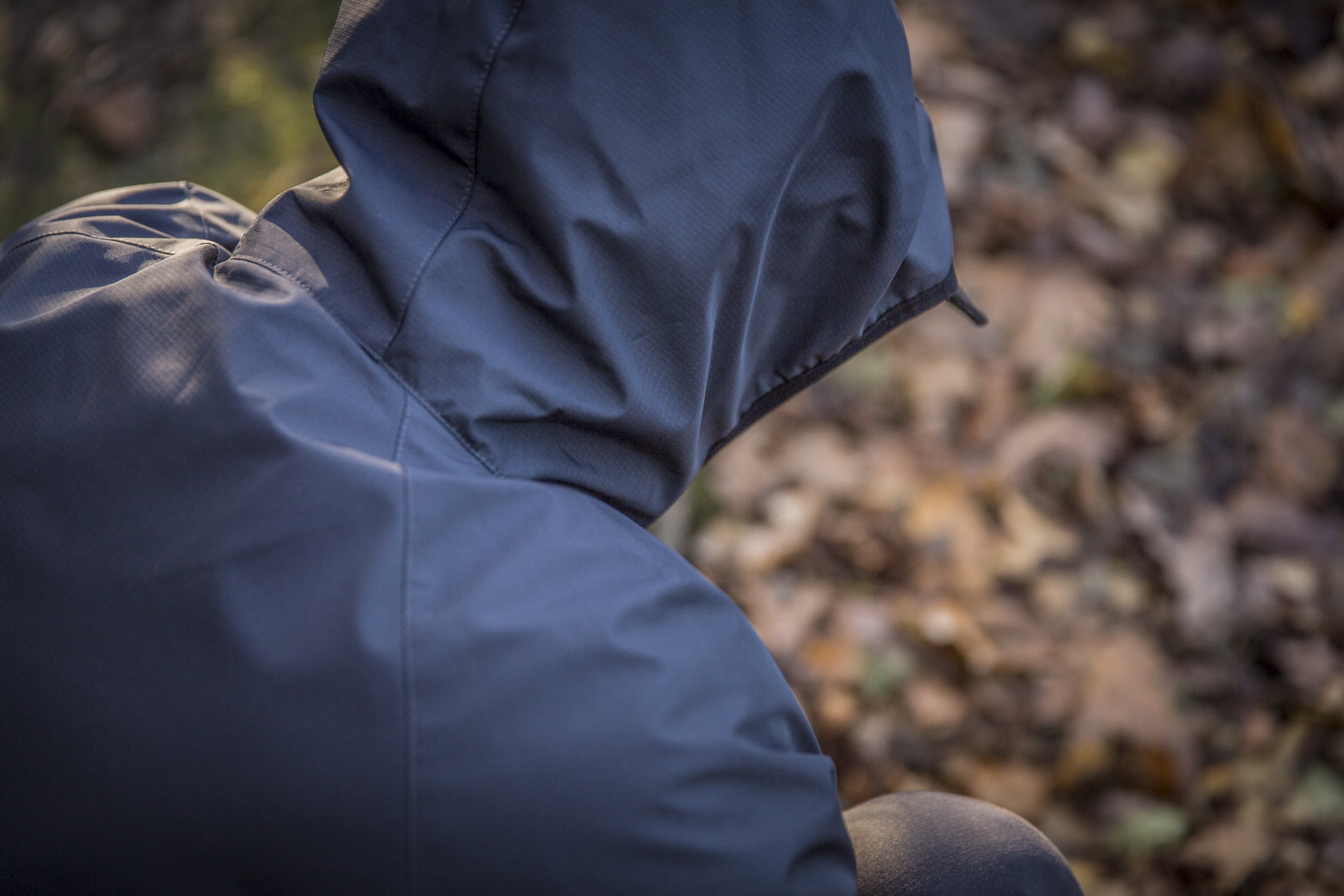 stay-hungry-outdoor-aesthetics-jacket-04