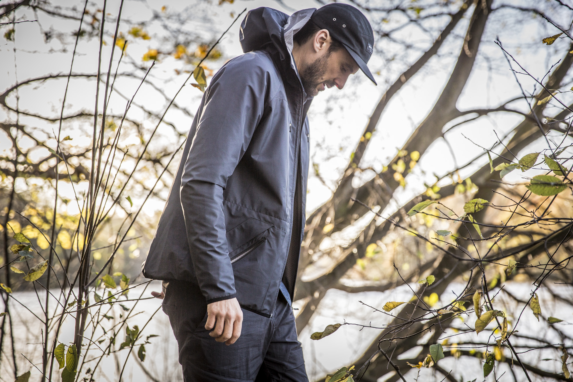 stay-hungry-outdoor-aesthetics-jacket-05