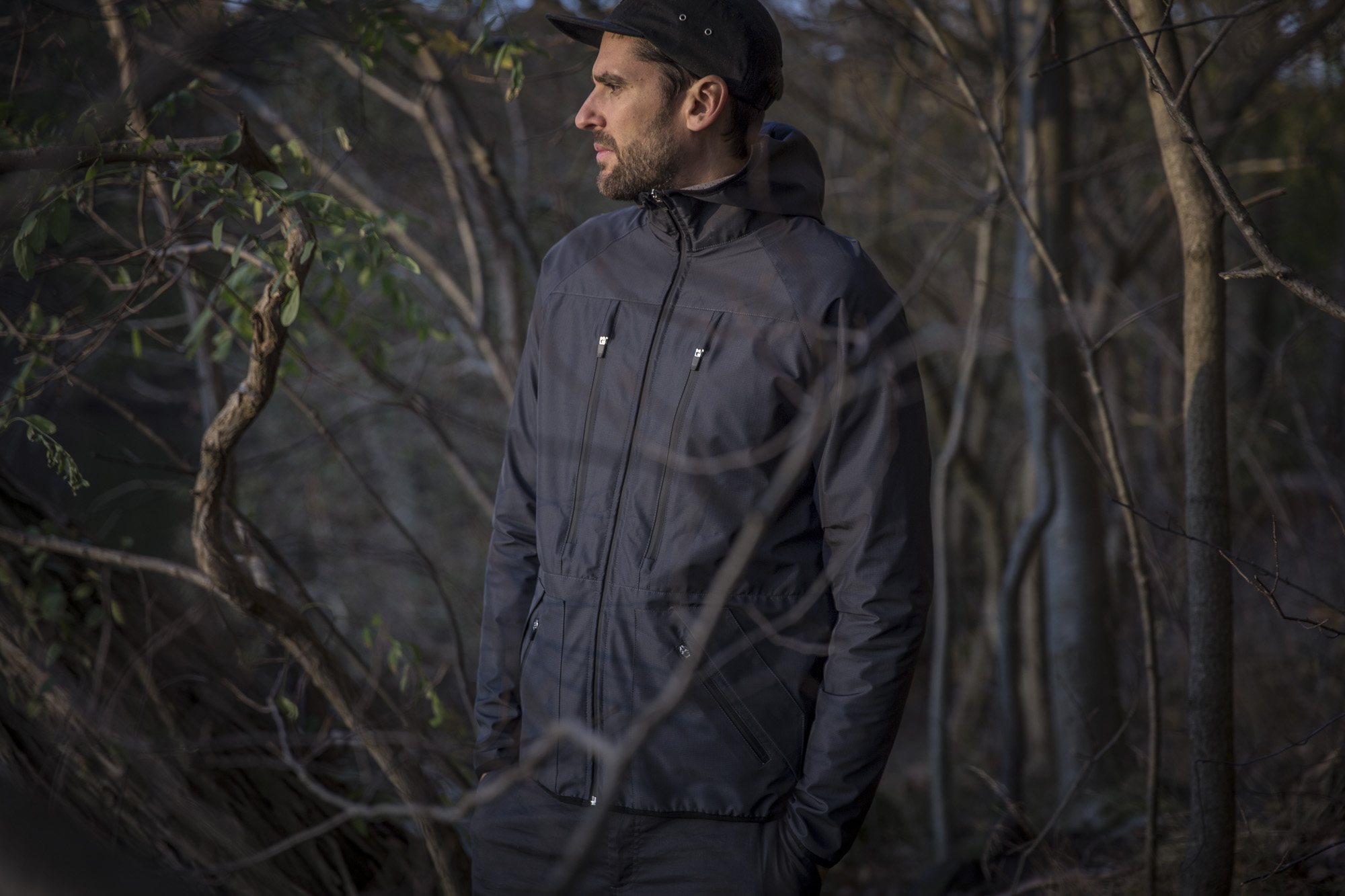 stay-hungry-outdoor-aesthetics-jacket-07