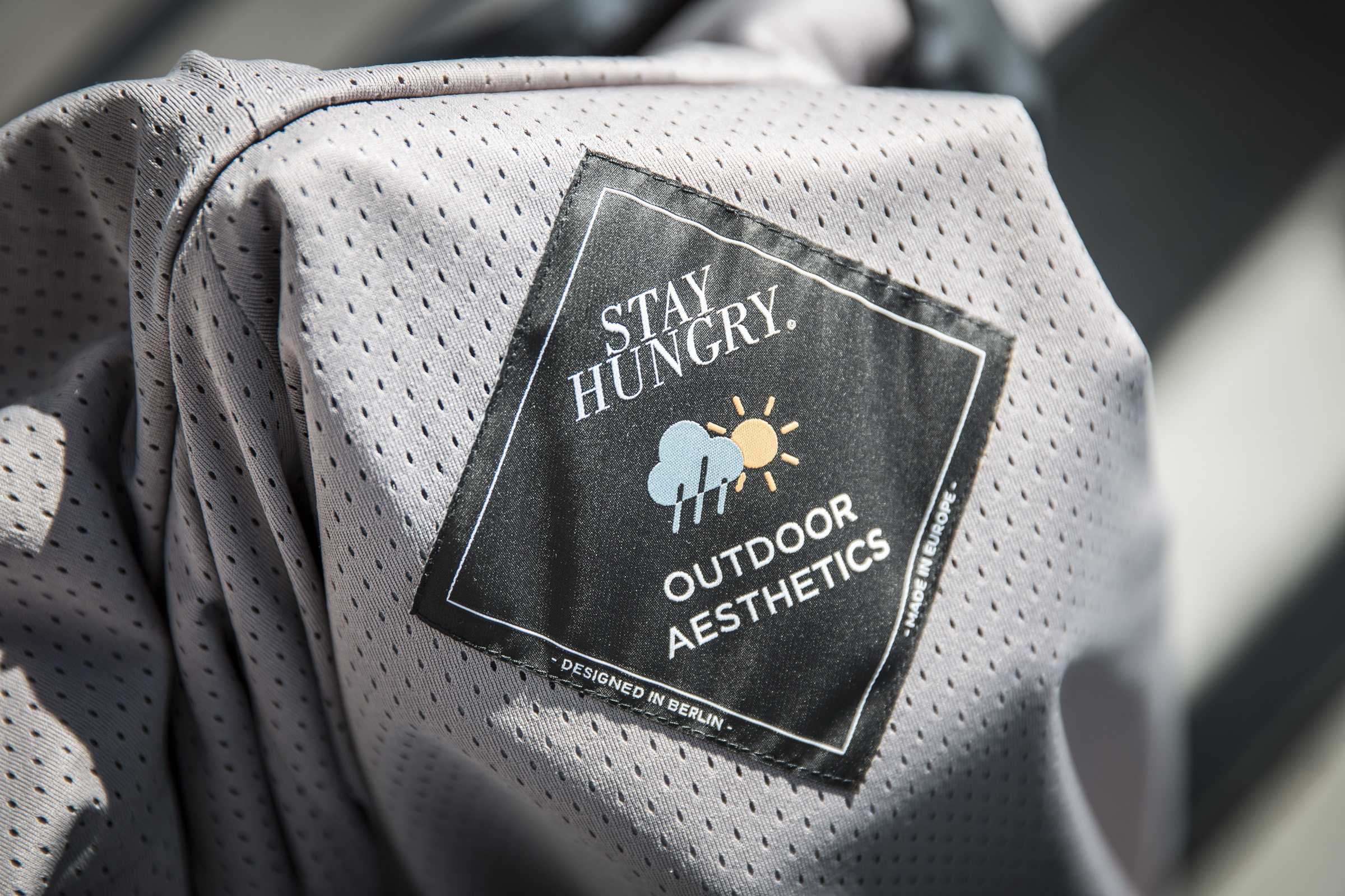 stay-hungry-outdoor-aesthetics-jacket-09