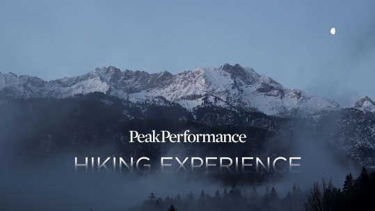 peak-performance-hiking-experience-00
