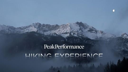peak-performance-hiking-experience-00