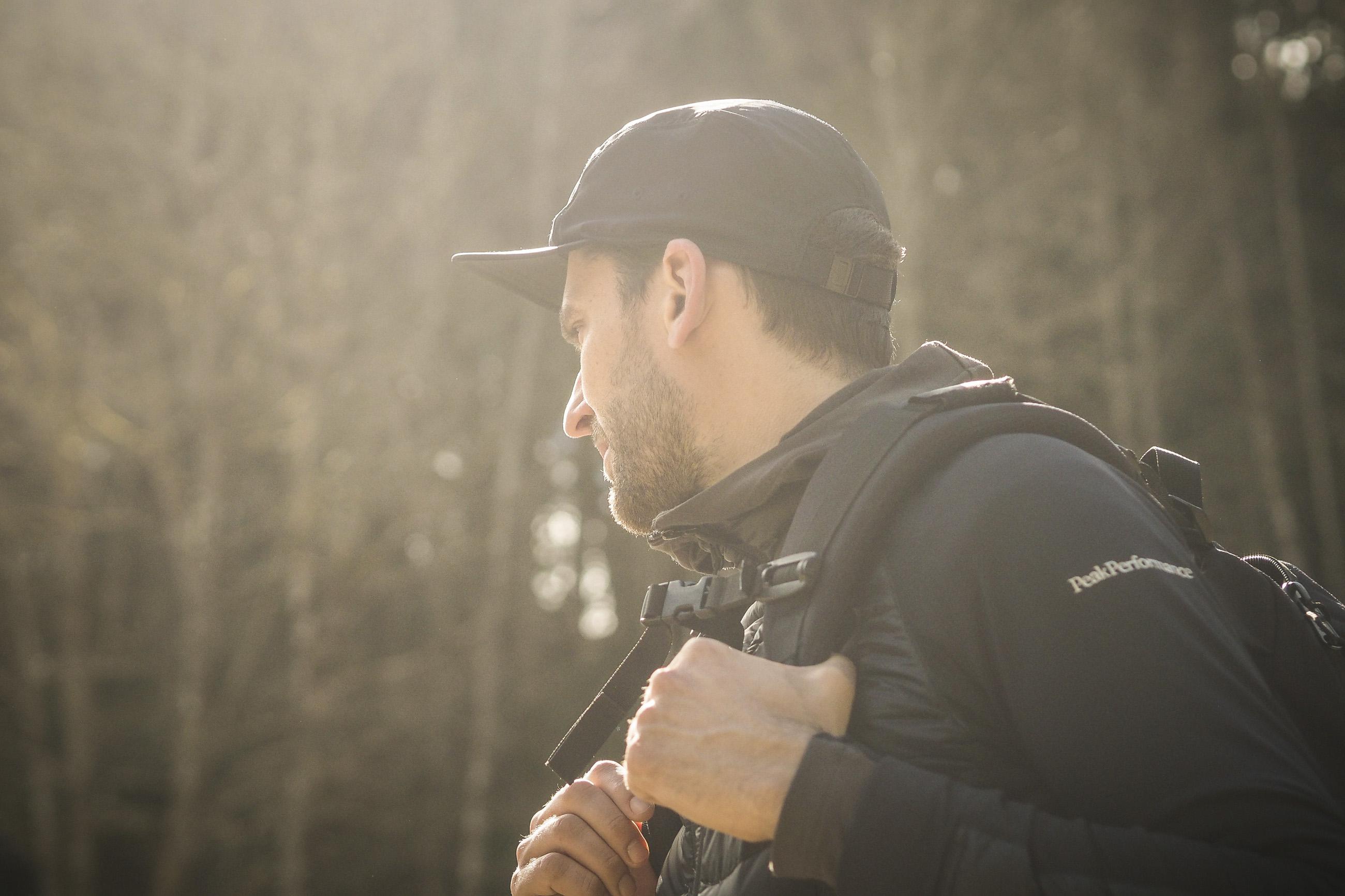 peak-performance-hiking-experience-10