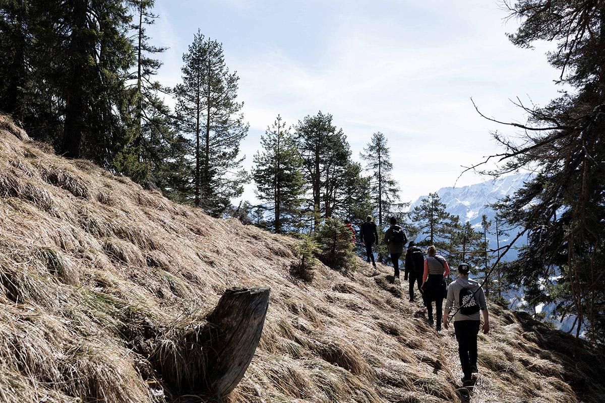 peak-performance-hiking-experience-15