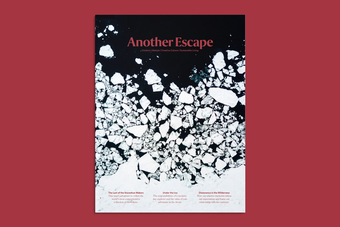 magazine-0451-2-2018-11-09