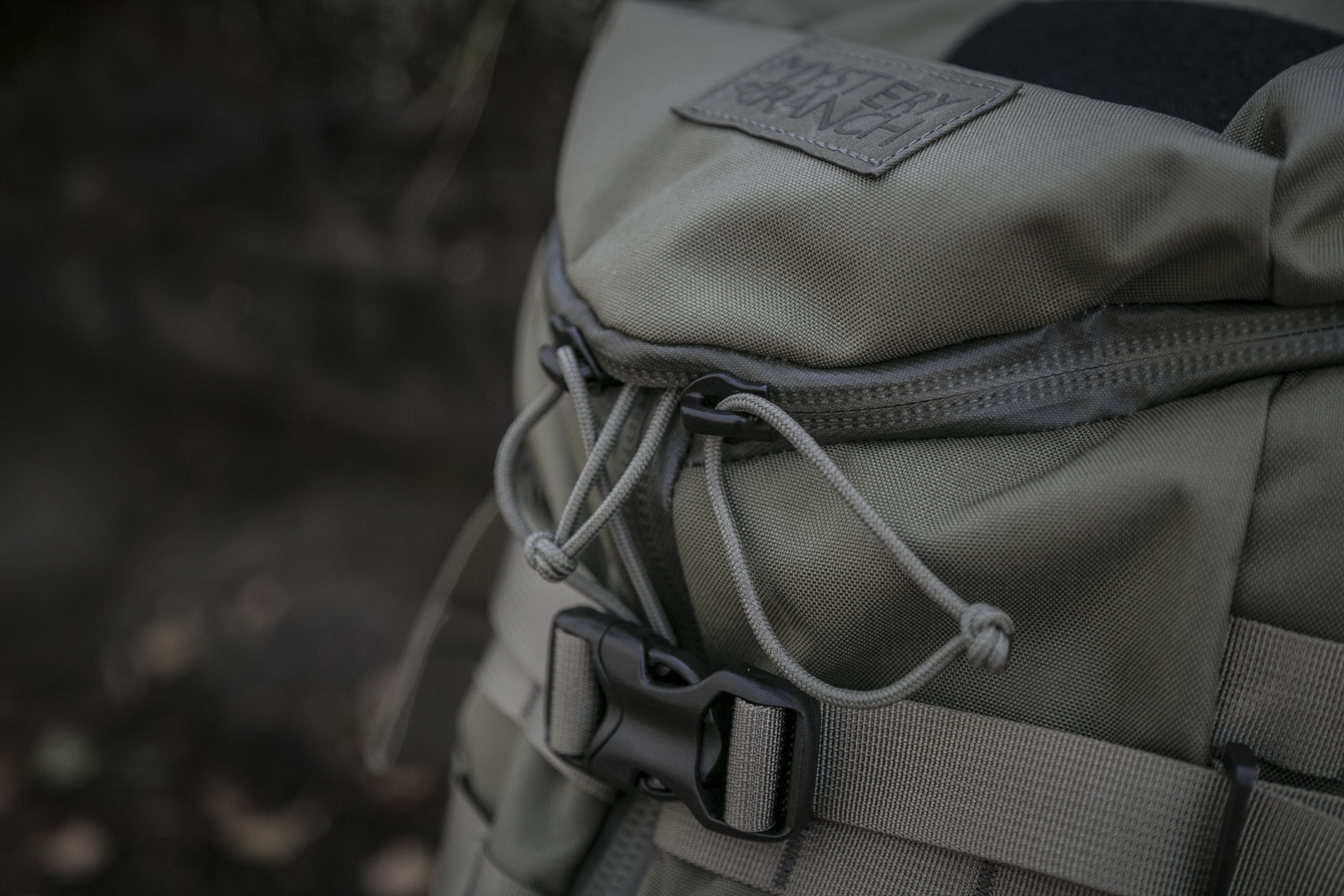 mystery-ranch-2-day-assault-pack-070