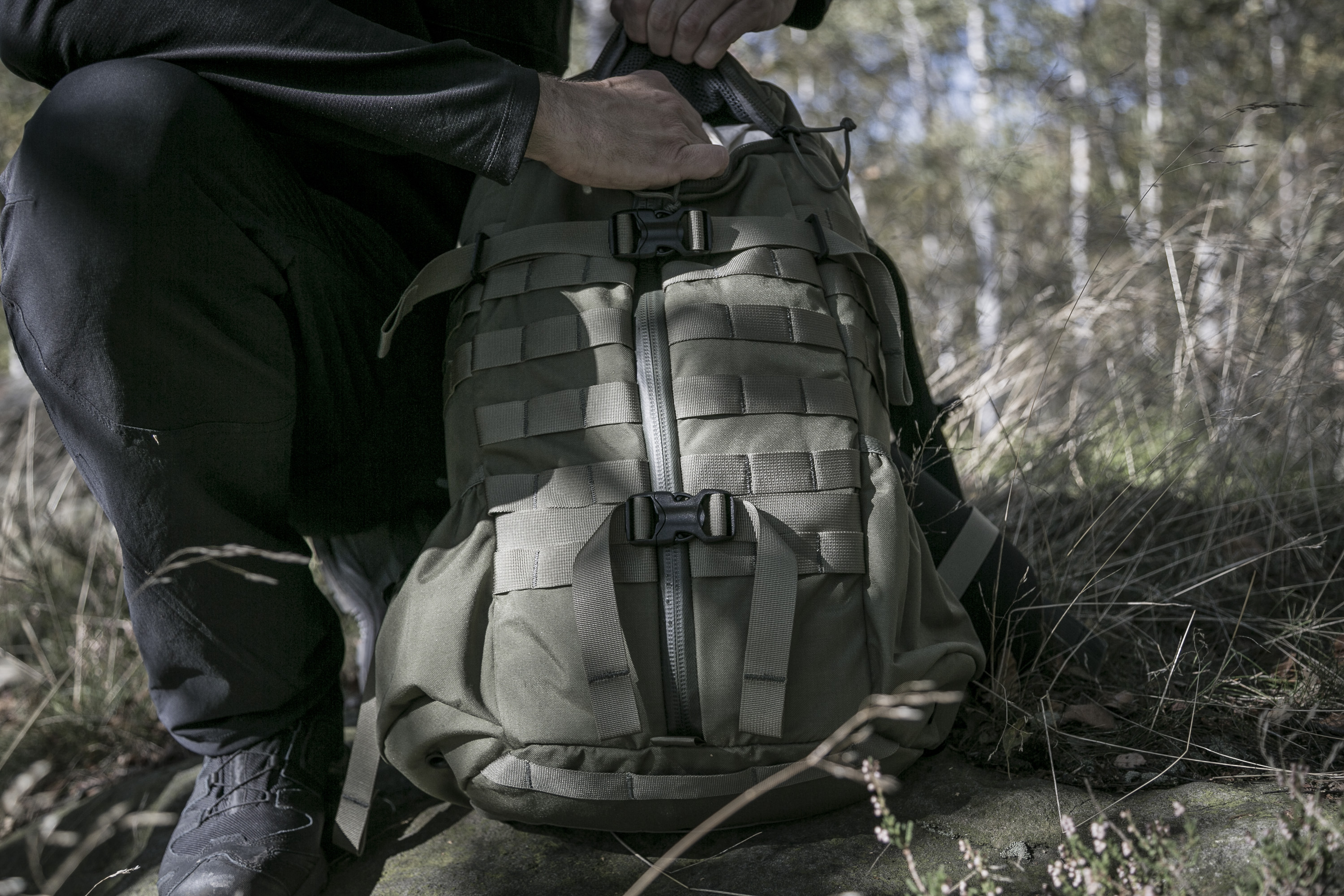 mystery-ranch-2-day-assault-pack-091