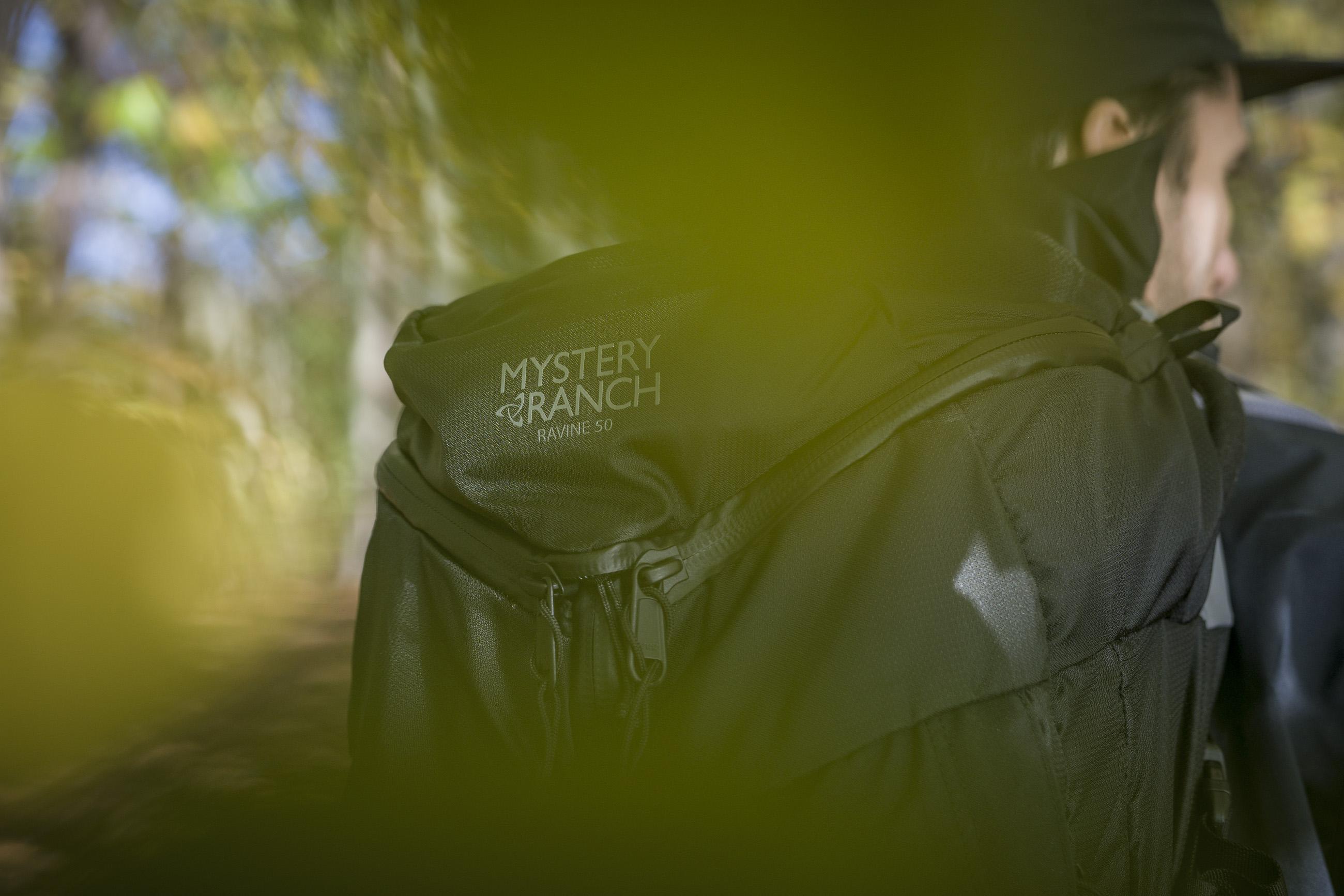 mystery-ranch-ravine-50-black-045