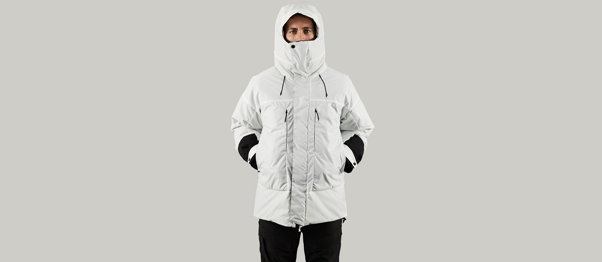 solar-charged-puffer-jacket-2752-111-2400x1047
