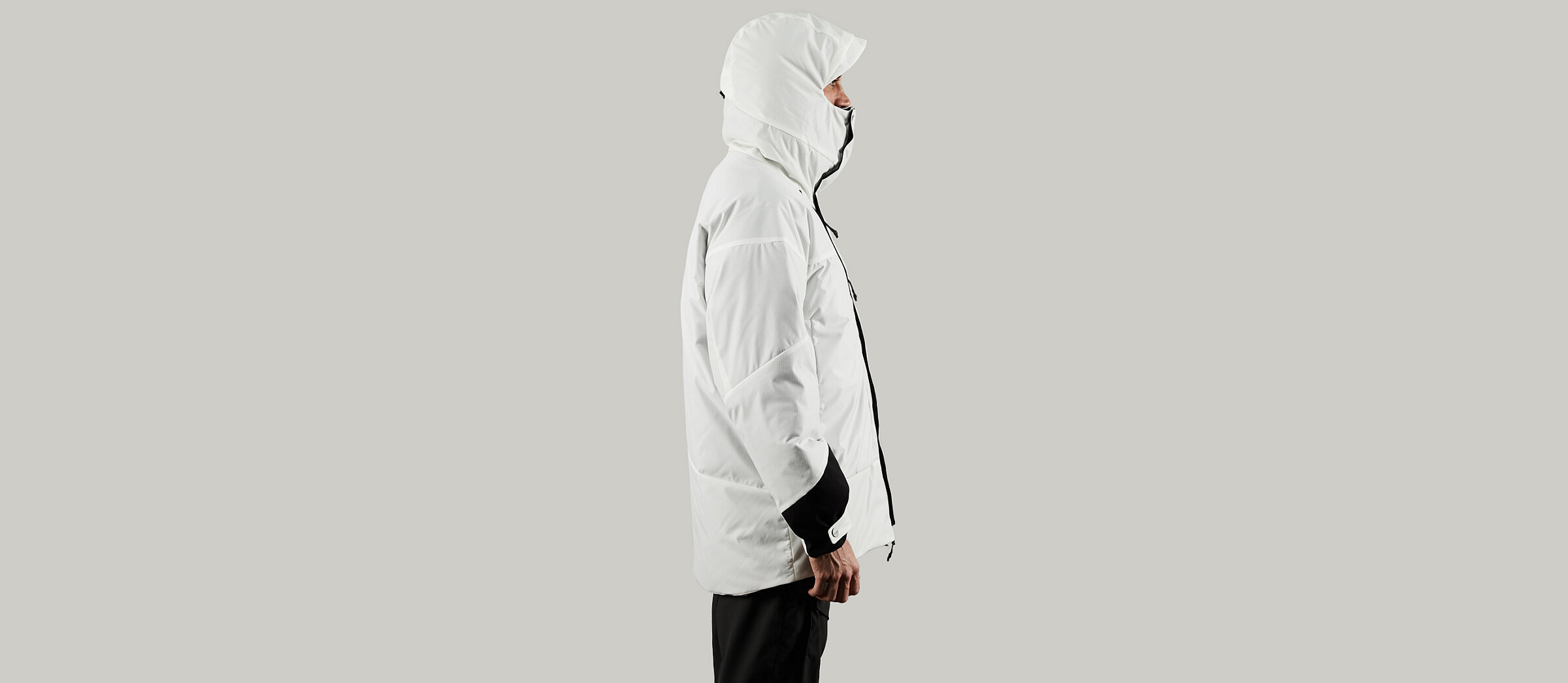 solar-charged-puffer-jacket-2752-112-2400x1047