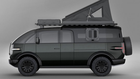 canoo-electric-pickup-truck-0-hero